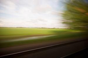 dal-finestrino-del-treno