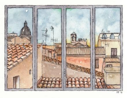 finestra_giugno_101