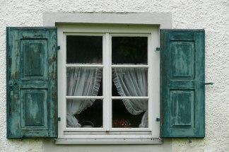 vecchia-finestra