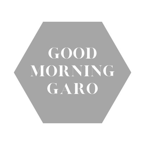 good morning (9)